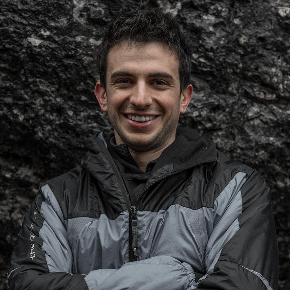 Diego Marangoni