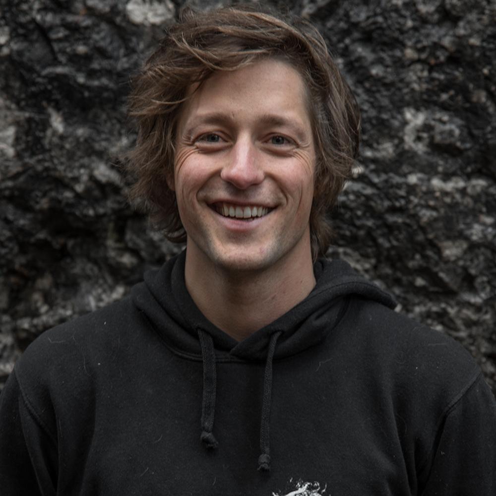 Markus Kammerer